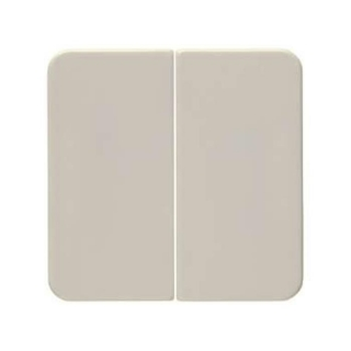 berker 162302 wippen modul 2 wei gl nzend 9 83. Black Bedroom Furniture Sets. Home Design Ideas