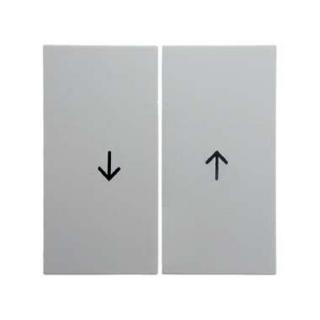 berker 16258989 wippen mit aufdruck symbol pfeil berker s. Black Bedroom Furniture Sets. Home Design Ideas