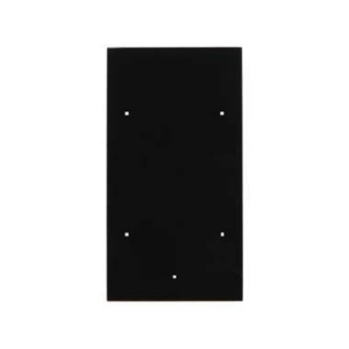 berker 168205 glas sensor 2fach berker ts sensor glas. Black Bedroom Furniture Sets. Home Design Ideas