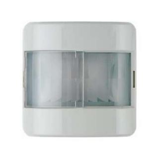 berker 178309 blc w chter 180 modul 2 polarwei gl n. Black Bedroom Furniture Sets. Home Design Ideas