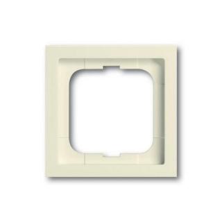 busch jaeger 1721 182 rahmen f 1 f 2 14. Black Bedroom Furniture Sets. Home Design Ideas