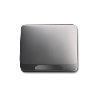 busch jaeger 1746 20 101 c sch a bj tae deckel 9 90. Black Bedroom Furniture Sets. Home Design Ideas