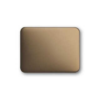 busch jaeger 1786 21 wippe 5 81. Black Bedroom Furniture Sets. Home Design Ideas