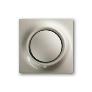 busch jaeger 1789 79 101 dk c sch imp kontroll w 11 96. Black Bedroom Furniture Sets. Home Design Ideas