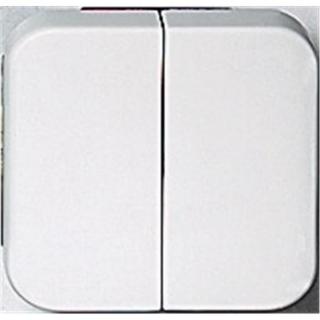 merten 310519 wippe f r serienschalter polarwei system. Black Bedroom Furniture Sets. Home Design Ideas