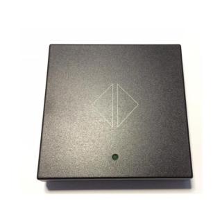 siedle 12092 elm 511 0 b electronic key lese modul 534 31. Black Bedroom Furniture Sets. Home Design Ideas