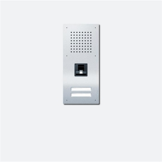 siedle cl afpm 02 n 02 siedle classic t rstation audio in. Black Bedroom Furniture Sets. Home Design Ideas