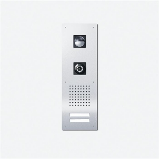 siedle cl v130 bmm 02 b 02 siedle classic t rstation video. Black Bedroom Furniture Sets. Home Design Ideas