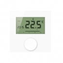 Moehlenhoff RD 45203-60N4 Alpha-Regler direct Control Display 24V, NC/NO (stromlos-zu/-auf)