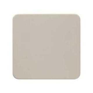 berker 162002 wippe modul 2 wei gl nzend 6 87. Black Bedroom Furniture Sets. Home Design Ideas