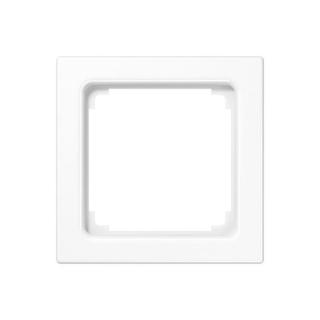 Garciaria 102pcs Outil Rotatif Set Mini-perceuse /à polir Kit Accessoires de Polissage Bandes de pon/çage Mandrins de Travail du Bois Couleur: Noir