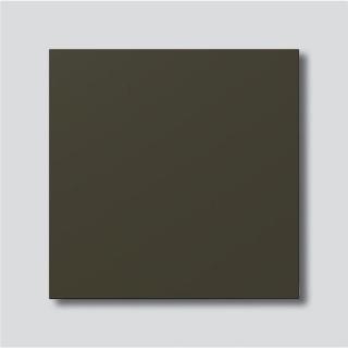 siedle bm 611 0 gm blind modul in graphitbraun metallic. Black Bedroom Furniture Sets. Home Design Ideas