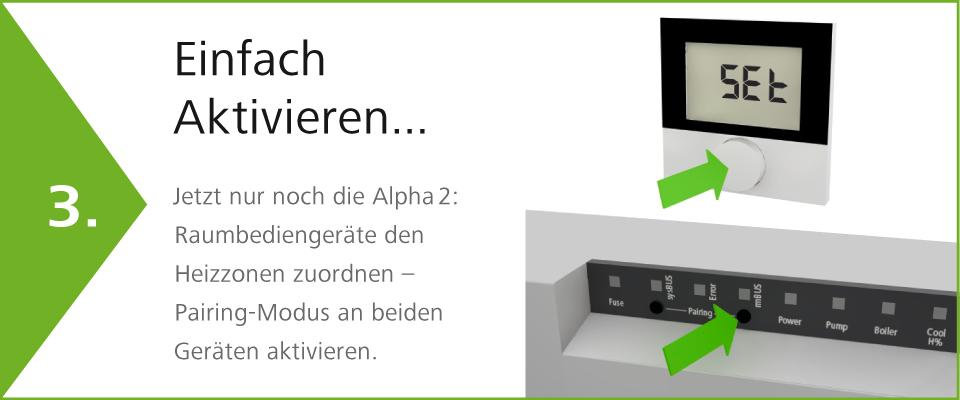 alpha2_slider_4